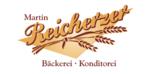 Bäckerei Martin Reicherzer Fürstenfeldbruck